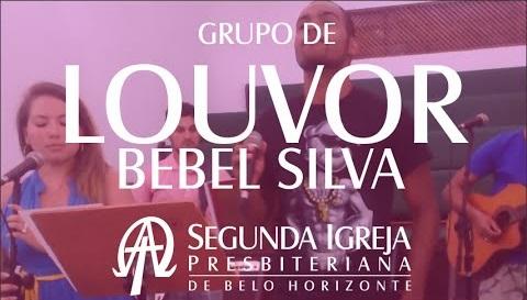Apresentações do Bebel Silva 2016