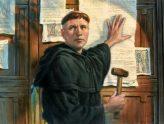 Celebração dos 500 anos da Reforma Protestante, Batismo, Profissão de Fé e Recepção de Novos Membros